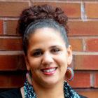 Danielle Mkali