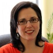 Theresa Gardella