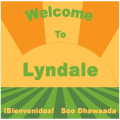 Lyndale