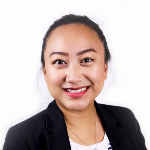 Yingya Vang