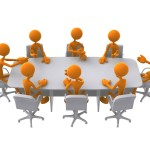 clipart_people_desk_meeting_19909_1920x1200