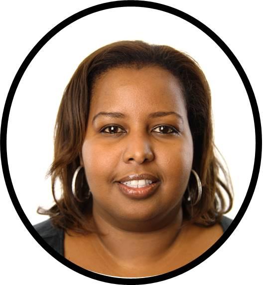 Deqa Sayid