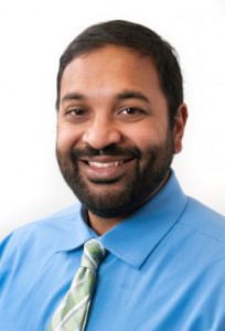 avi-viswanathan-headshot
