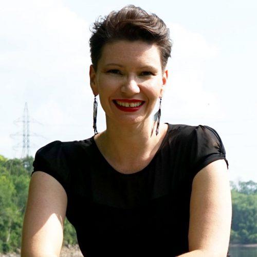 Christine McCleave