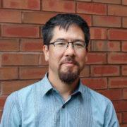 Benjamin Tsai