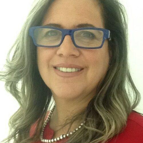 Clara Ugarte-Perrin