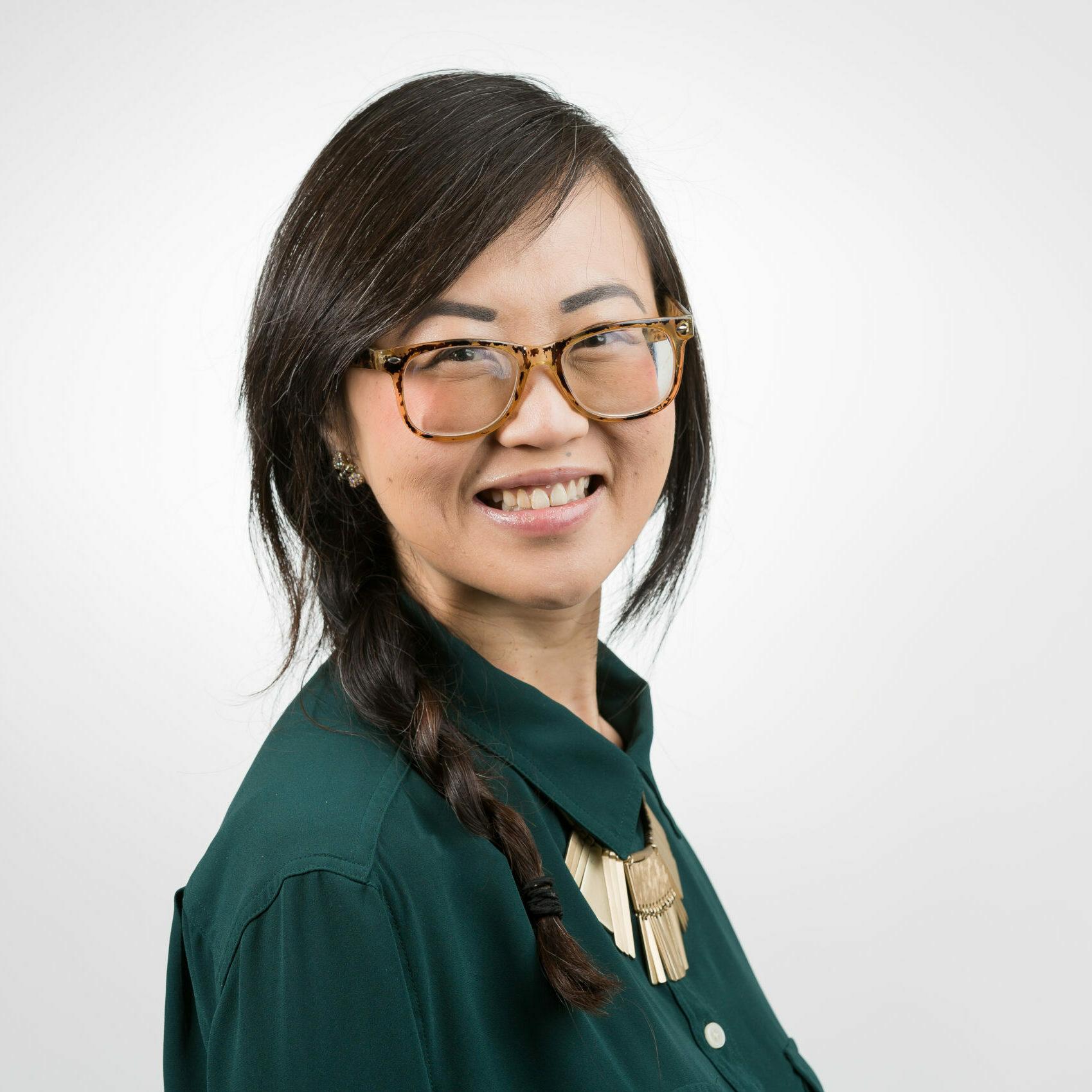 MK Nguyen